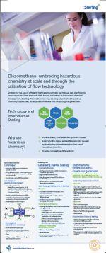 PDF for Sterling Pharma Solutions Ltd