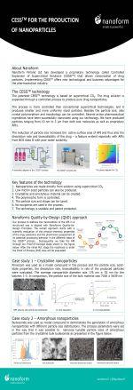 PDF for Nanoform Finland