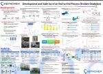 PDF for Asymchem Laboratories (Tianjin) Co Ltd
