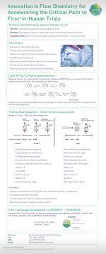 PDF for Arcinova