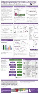 PDF for Metrion Biosciences