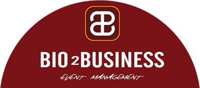 Bio2Business logo