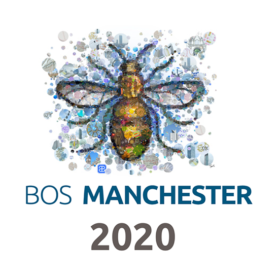 BOS Manchester 2020