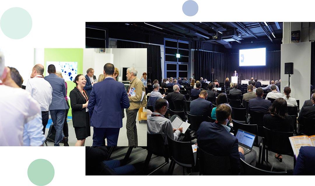 Programme | BOS Basel 2020