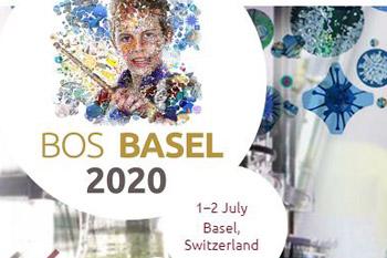 BOS-Basel-2020