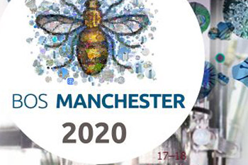 BOS-Manchester-2020